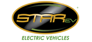 Shop Star Electric Vehicle Models.